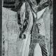 DÉTAILS 02 | Egypte Antique - Egyptologie - Nécropole - Hiéroglyphes - Bas-Reliefs de Séthi Ier et Hathor dans le Temple Funéraire du Roi Séthi Ier à Abydos
