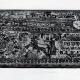 DÉTAILS 01   Egypte Antique - Egyptologie - L'Art Egyptien - Meubles Anciens - Coffrets - Tombeau de Toutânkhamon (Vallée des Rois)