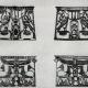DÉTAILS 01   Egypte Antique - Egyptologie - L'Art Egyptien - Bijoux Anciens - Couronne - Senusret III - Sesostris II - Netjerkeperu - Seshemtawy - Khnoumit