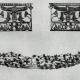 DÉTAILS 02   Egypte Antique - Egyptologie - L'Art Egyptien - Bijoux Anciens - Couronne - Senusret III - Sesostris II - Netjerkeperu - Seshemtawy - Khnoumit