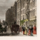 DÉTAILS 03 | Vue de Londres - Angleterre - Eglise St Mary-le-Bow - Cheapside and Bow Church (Royaume-Uni)