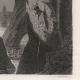 DÉTAILS 03   Révolution Française - Chouannerie - Débarquement de Georges Cadoudal à la Falaise de Biville