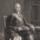 DÉTAILS 04 | Portrait de Talleyrand - Homme Politique et Diplomate Français (1754-1838)