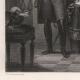 DÉTAILS 02 | Portrait de Masséna au Siège de Gênes - Duc de Rivoli et Prince d'Essling (1769-1815)