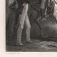 DETAILS 02 | Portrait of Jean-Baptiste Kléber - French General - Napoleonic Campaign in Egypt - Battle of Heliopolis (1753-1800)