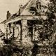 DETTAGLI 01 | Ragazza in Giardino a Bellevue - Jardin de Bellevue (Edouard Manet)