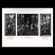 DETAILS 03   Exterior shutters of Triptych - The Mystical Wedding (Hans Memling or Memlinc)