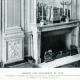 DETAILS 01 | Wall Painting - Louis XVI - Style de Salembier - Hotel Rue Neuve des Mathurins Paris