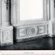 DETAILS 01 | Mirror - Decoration - Mascaron - Columns - Corinthian Order - XVIIème Siècle - Grand Trianon - Château de Versailles