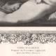 DETTAGLI 01   Nudo Femminile - Erotica - Curiosa - Cupido - Afrodite - Venere e l'Amore (Pontormo)