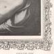 DETTAGLI 02   Nudo Femminile - Erotica - Curiosa - Cupido - Afrodite - Venere e l'Amore (Pontormo)