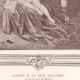 DETAILS 01 | Female Nude - Erotica - Curiosa - Susanna and The Two Elders (Frans van Mieris de Oudere)