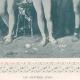 DÉTAILS 01   Nu Artistique - Erotica - Curiosa - Egypte Antique - Les Mystères d'Isis (Coomans)