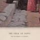 DÉTAILS 01   Napoléon Bonaparte - Siège de Pavie - La Révolte de Pavie (Paul-Emile Boutigny)