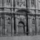 DÉTAILS 01 | Eglise Saint Charles Borromée à Anvers (Belgique)