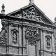 DÉTAILS 02 | Eglise Saint Charles Borromée à Anvers (Belgique)