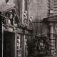 DÉTAILS 02 | Maison de Rubens - Anvers - Portique Baroque (Belgique)