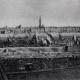 DÉTAILS 01 | Toile - Le port d'Anvers (Jean Baptiste Bonnecroy) - Musée d'Anvers