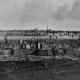 DÉTAILS 02 | Toile - Le port d'Anvers (Jean Baptiste Bonnecroy) - Musée d'Anvers