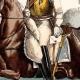 DÉTAILS 02 | Soldat Napoléonien - Uniforme - Carabinier - Cavalerie (1812)