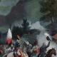 DÉTAILS 02   Armée Prussienne vs Armée Française - Combat dans les Défilés de l'Argonne - Guerres de la Révolution Française - Septembre 1792