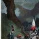 DÉTAILS 03   Armée Prussienne vs Armée Française - Combat dans les Défilés de l'Argonne - Guerres de la Révolution Française - Septembre 1792