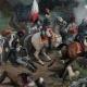 DÉTAILS 04   Armée Prussienne vs Armée Française - Combat dans les Défilés de l'Argonne - Guerres de la Révolution Française - Septembre 1792