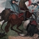 DETAILS 01 | Prussian Army vs French Army - Ardennes - Fights against the Prussian Cavalry - French Revolutionary Wars - 1792