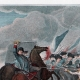 DETAILS 04 | Prussian Army vs French Army - Ardennes - Fights against the Prussian Cavalry - French Revolutionary Wars - 1792