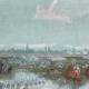 DÉTAILS 01   Armée Autrichienne vs Armée Française - Levée du Siège de Thionville - Guerres de la Révolution Française - 16 Octobre 1792