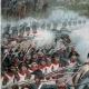 DÉTAILS 03   Armée Autrichienne vs Armée Française - Levée du Siège de Thionville - Guerres de la Révolution Française - 16 Octobre 1792