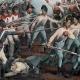 DÉTAILS 04   Armée Autrichienne vs Armée Française - Levée du Siège de Thionville - Guerres de la Révolution Française - 16 Octobre 1792