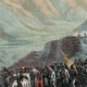 DETAILS 02   Piedmontese Army vs French Army - Alps - Battle of the Little St Bernard Pass - French Revolutionary Wars - 1794