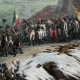DETAILS 04   Piedmontese Army vs French Army - Alps - Battle of the Little St Bernard Pass - French Revolutionary Wars - 1794