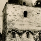 DETAILS 01 | Church San Giovanni degli Eremiti - St. John of the Hermits - Palermo - Sicily (Italy)