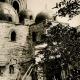 DETAILS 02 | Church San Giovanni degli Eremiti - St. John of the Hermits - Palermo - Sicily (Italy)