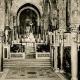 DÉTAILS 02 | Chapelle Palatine - Palais des Normands - Cappella Palatina - Palazzo dei Normanni - Palerme - Sicile (Italie)