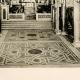 DÉTAILS 03 | Chapelle Palatine - Palais des Normands - Cappella Palatina - Palazzo dei Normanni - Palerme - Sicile (Italie)