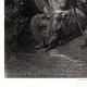 DÉTAILS 01 | Faucheuse - Ange de la Mort - La Mort et le Bûcheron (Jean de La Fontaine)