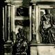 DETAILS 01 | Italian Sculpture - Sepulchre of Gian Giacomo Medici (Leone Leoni)