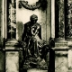 DETAILS 02 | Italian Sculpture - Sepulchre of Gian Giacomo Medici (Leone Leoni)
