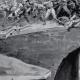 DÉTAILS 02 | Révolte des Boxers - Chine - Pékin - Bataille du Pont des Légations