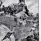 DÉTAILS 03 | Révolte des Boxers - Chine - Pékin - Bataille du Pont des Légations