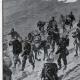 DÉTAILS 02   Révolte des Boxers - Chine - Tien-Sin - Armée Française
