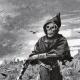 DÉTAILS 01 | Guerre des Boers - Guerre du Transvaal - La Dernière Page du Siècle - Quand donc Finira le Massacre ?