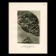 DÉTAILS 03 | Art de l'Asie Occidentale Ancienne - Fragment de la Stèle des Vautours - Dynasties Archaïques Sumériennes