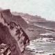 DÉTAILS 02 | Île de Wight - Steephill - Ventnor (Grande-Bretagne)