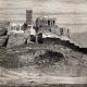 DÉTAILS 01 | Grèce Antique - Érechthéion - Acropole d'Athènes -Vue Prise de la Tribune aux Haranques (Grèce)