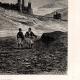DÉTAILS 03 | Grèce Antique - Érechthéion - Acropole d'Athènes -Vue Prise de la Tribune aux Haranques (Grèce)