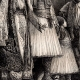 DETAILS 04 | Albanian Typical Costume - Albania